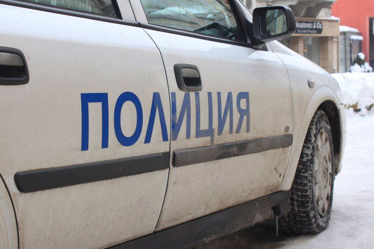 police-nadpis-patrulka