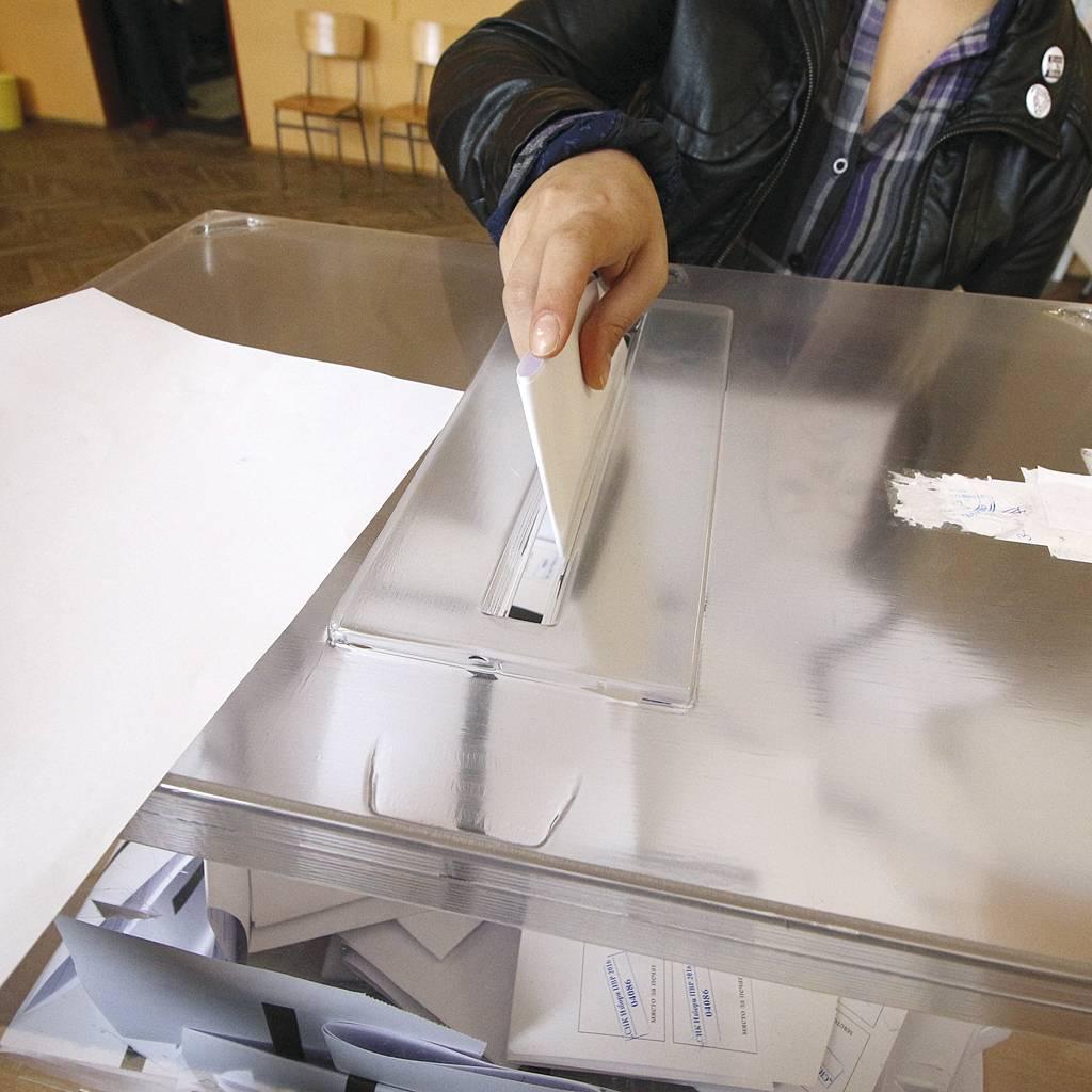 5-izbori-vote