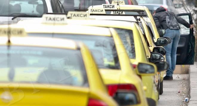 7-taxi