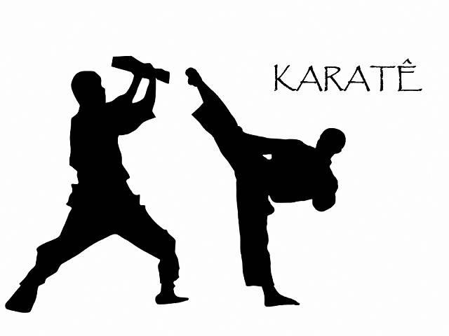 9_karate