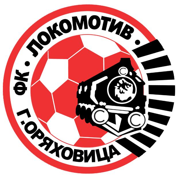 loko-gorna-lokomotiv-logo-emblema