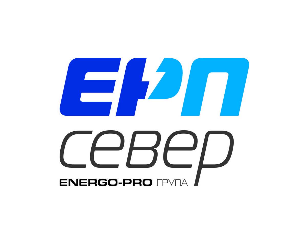 novo-ime-energo-pro-basic-company-logo