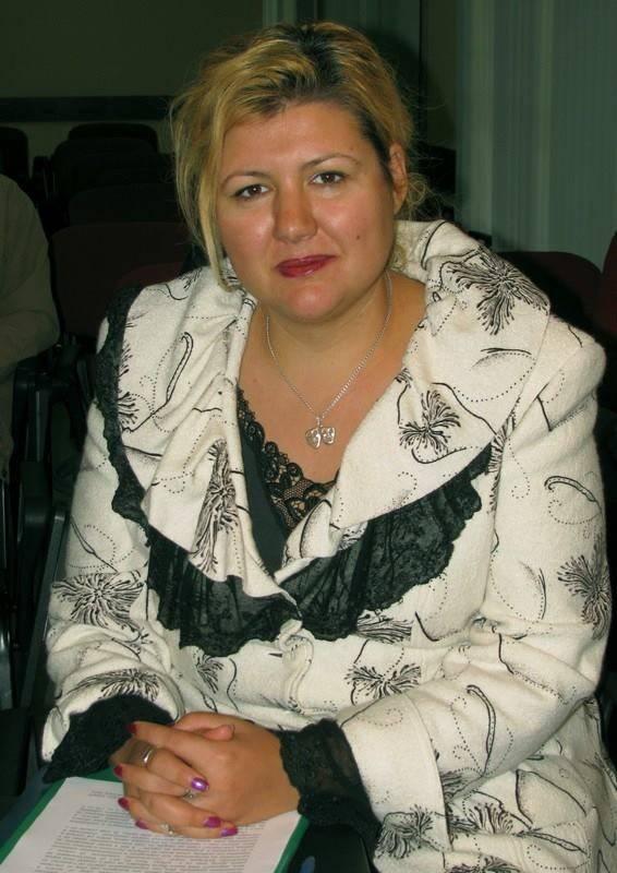 magda_borisova