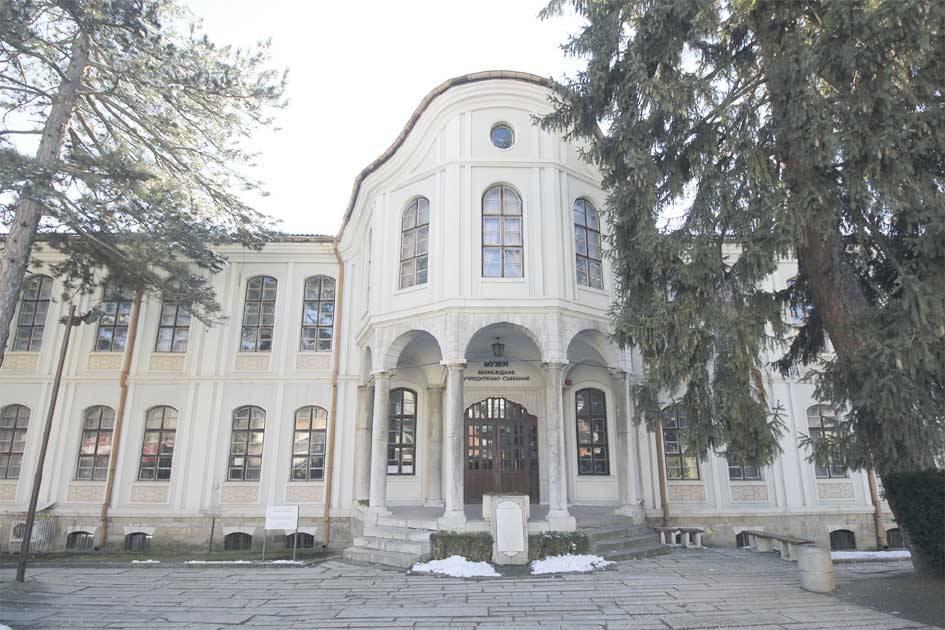 5-turnovski-muzei