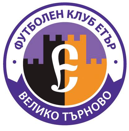 10-etar-logo-new