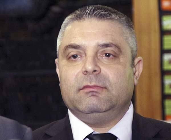 5_dimitar-mashov