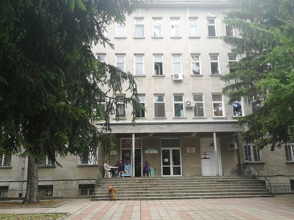 bolnica-gorna