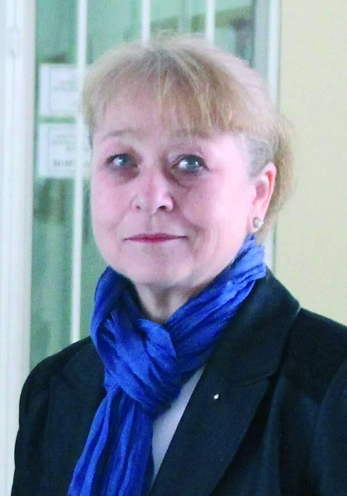rozalia-licheva_2016