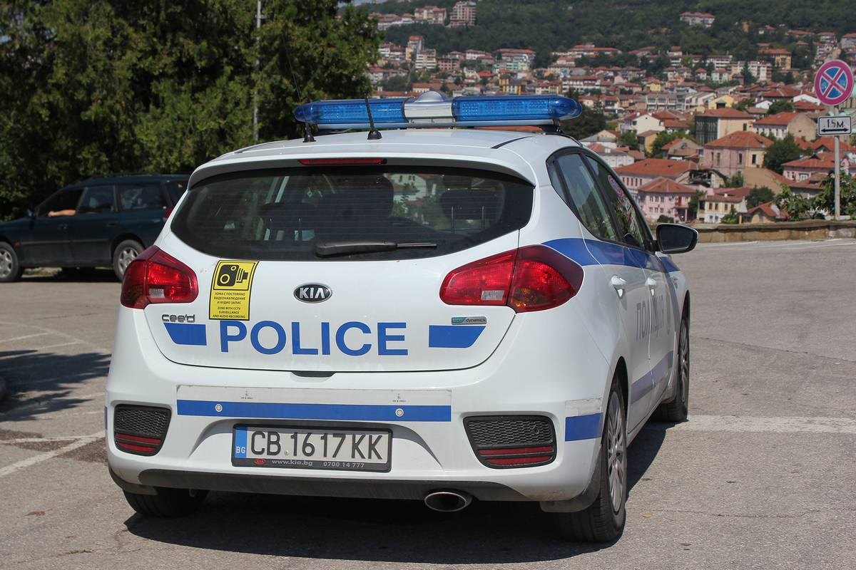 police-patrulka-tarnovo-lyato