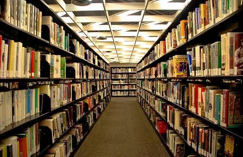 svistov-pari-biblioteka