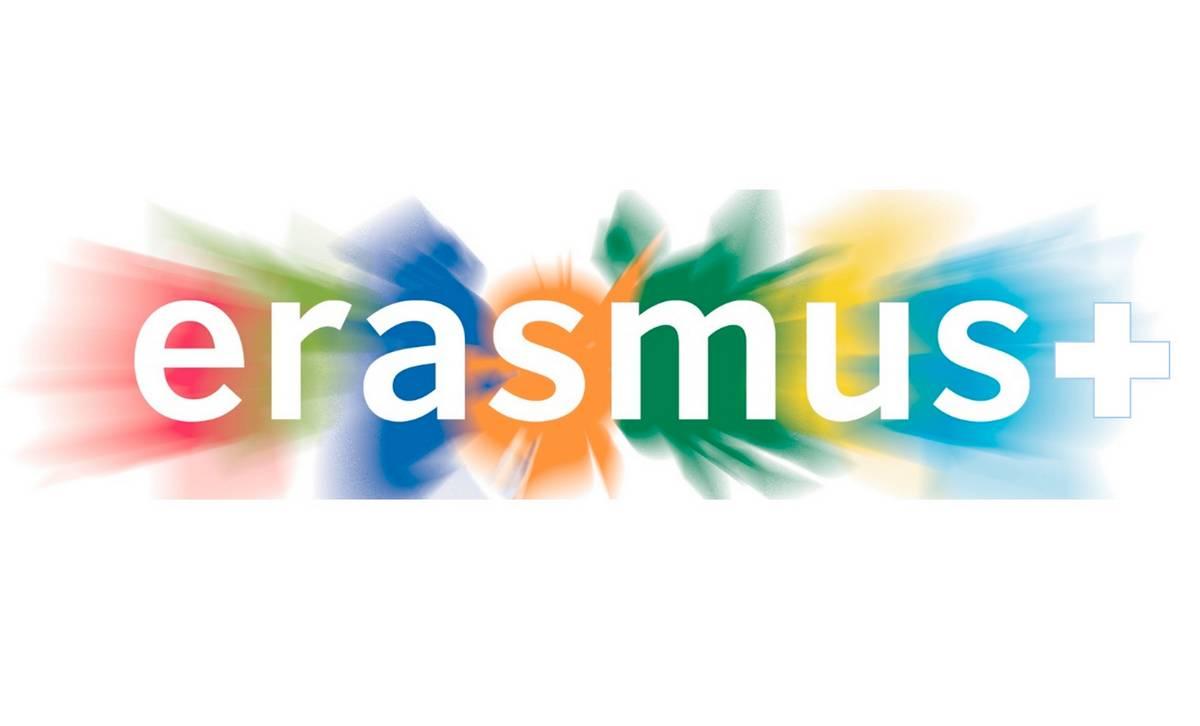 erasmus_up2