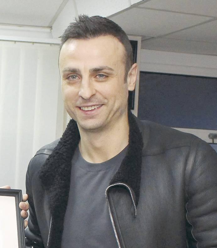 8_dimitar-berbatov