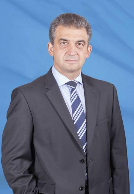 _diljan-mlazev