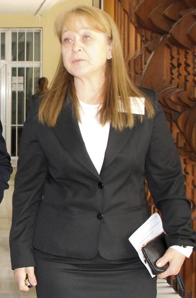 rozalia-licheva