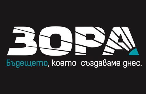 zora-logo-new-n5nnsdheyojmtos3xssrsozuc6u4dx16w35q79en4u