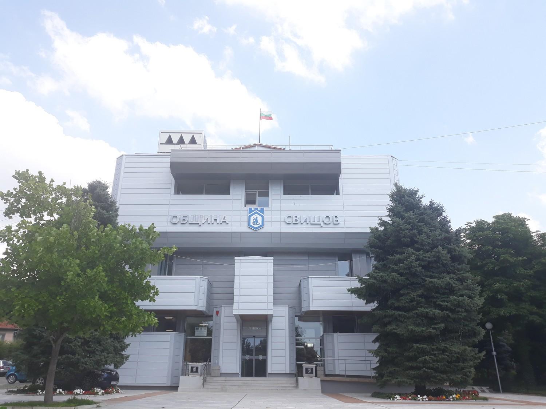 obstina-svistov2