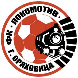 10-emblema-lokomotiv-go