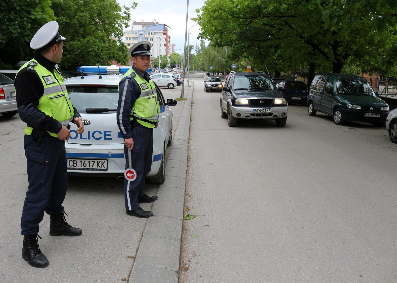 police-3