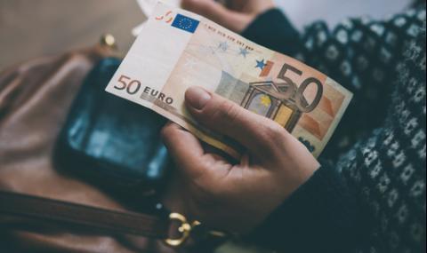 pari-evro