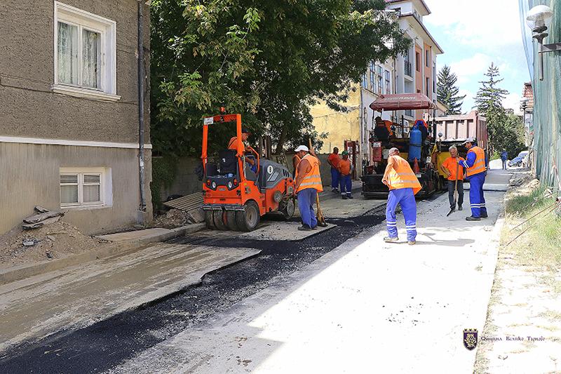 remont-ulici-vt