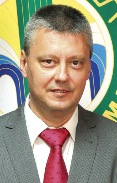 3-georgi-chakarov