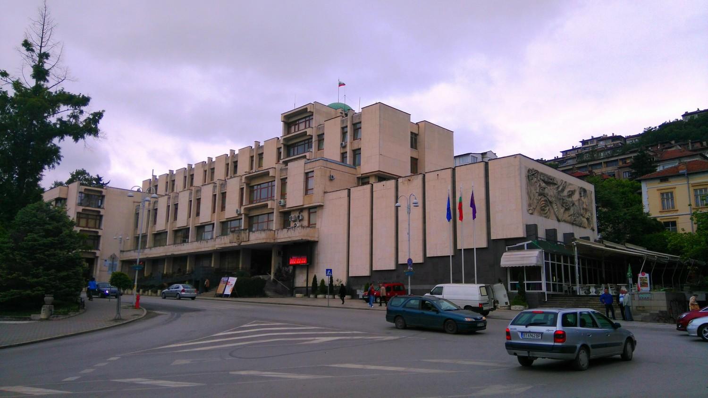 obshtinavt-1
