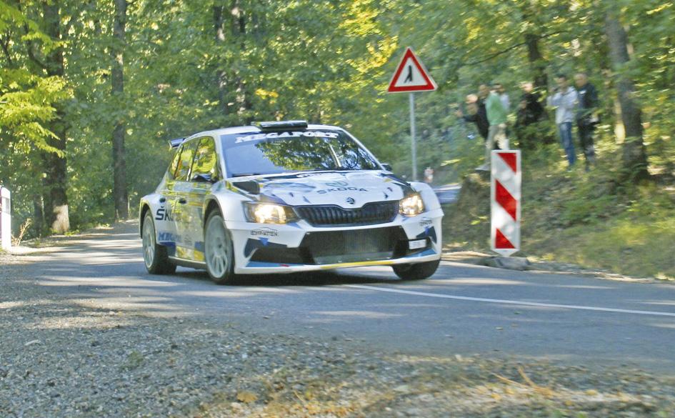 10-rally-serbia-angelov