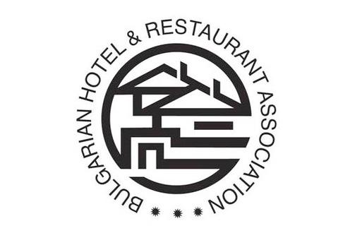 restoranti-bhra