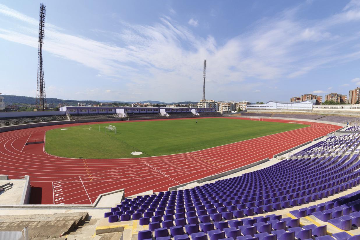 10-stadion-ivailo