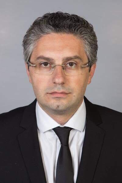 stanislav-stoyanov
