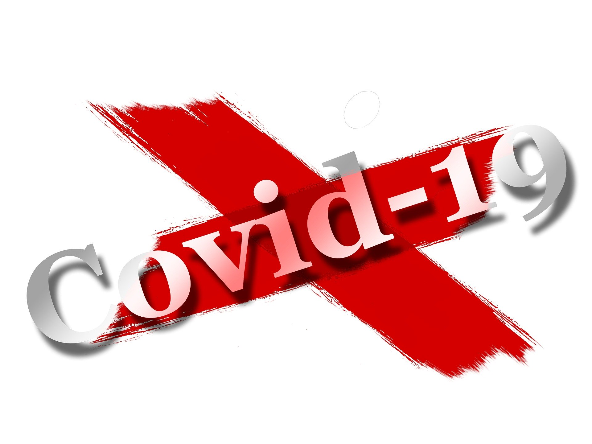 coronavirus-covid-korona-zaraza-test-kovid_3