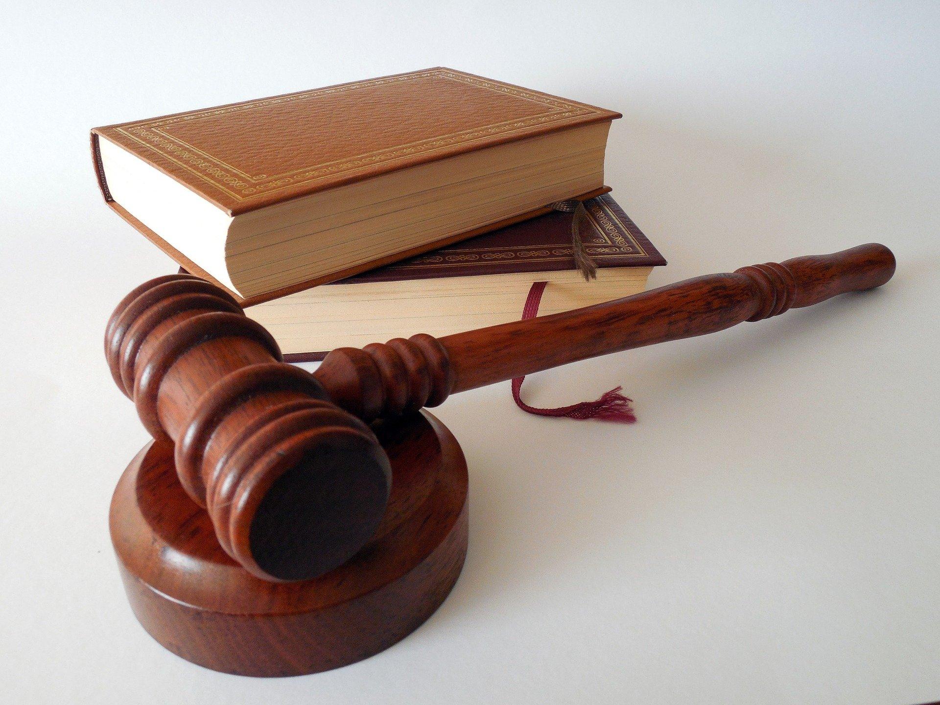 sadia-chukche-advokat-delo