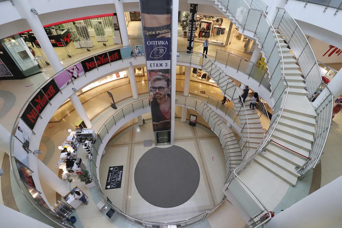 3-mall_img_0137