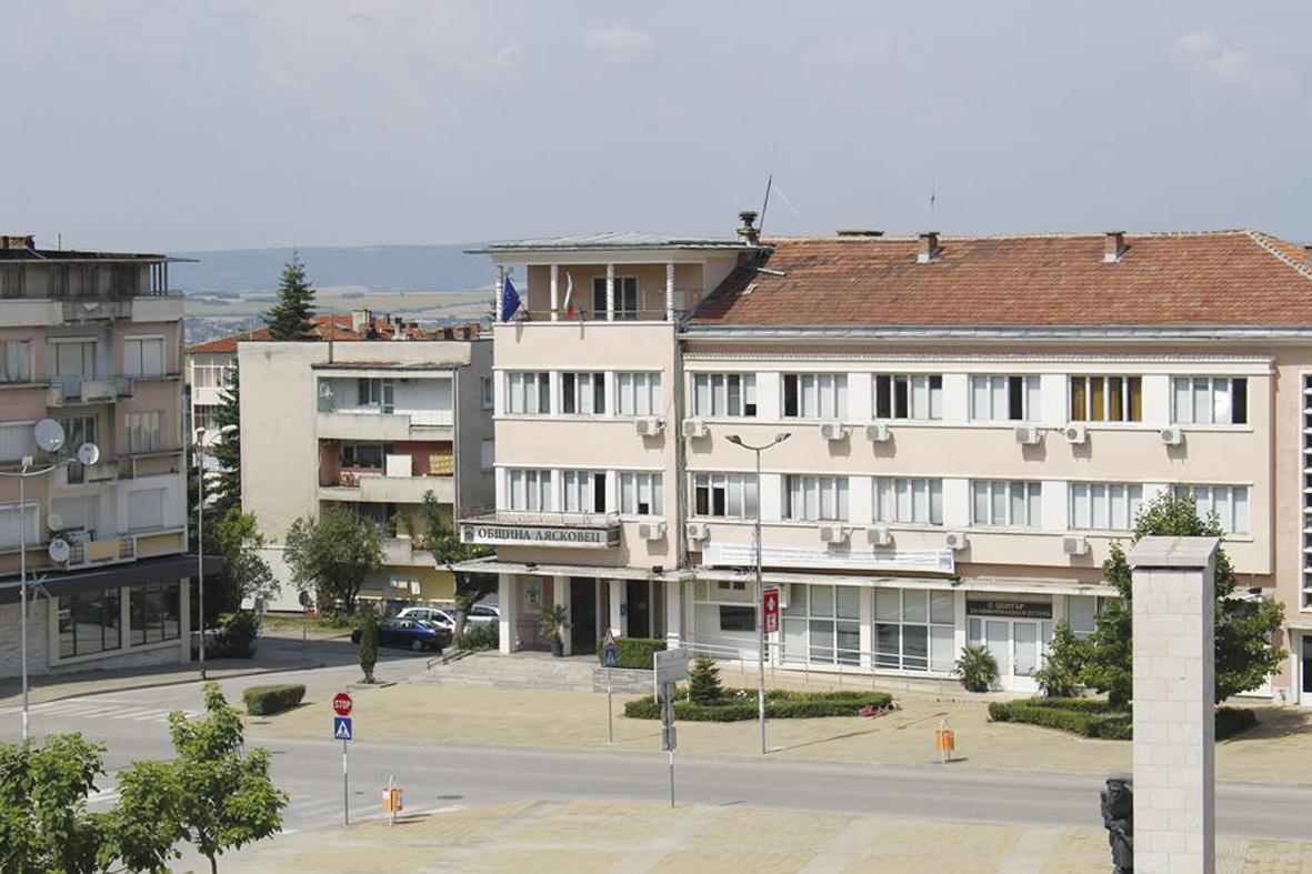 3-obshtina-liaskovec