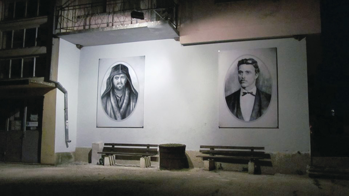 12-2-portreti