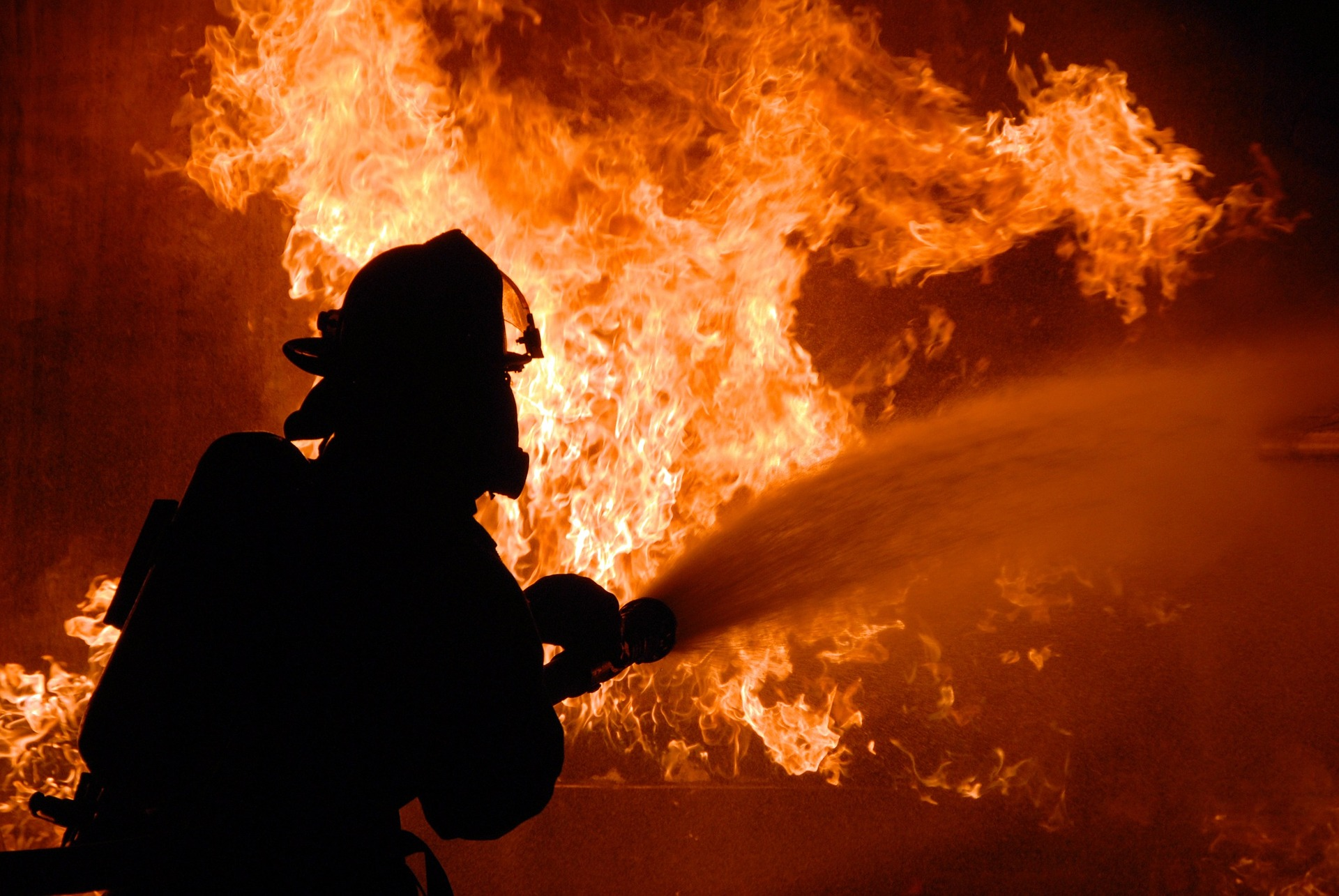 pojarnikar-gasi-plamaci