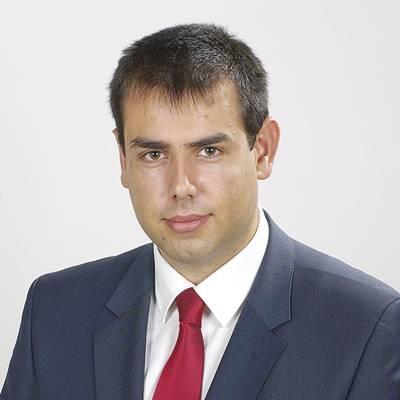 1_Svetoslav-Mishev