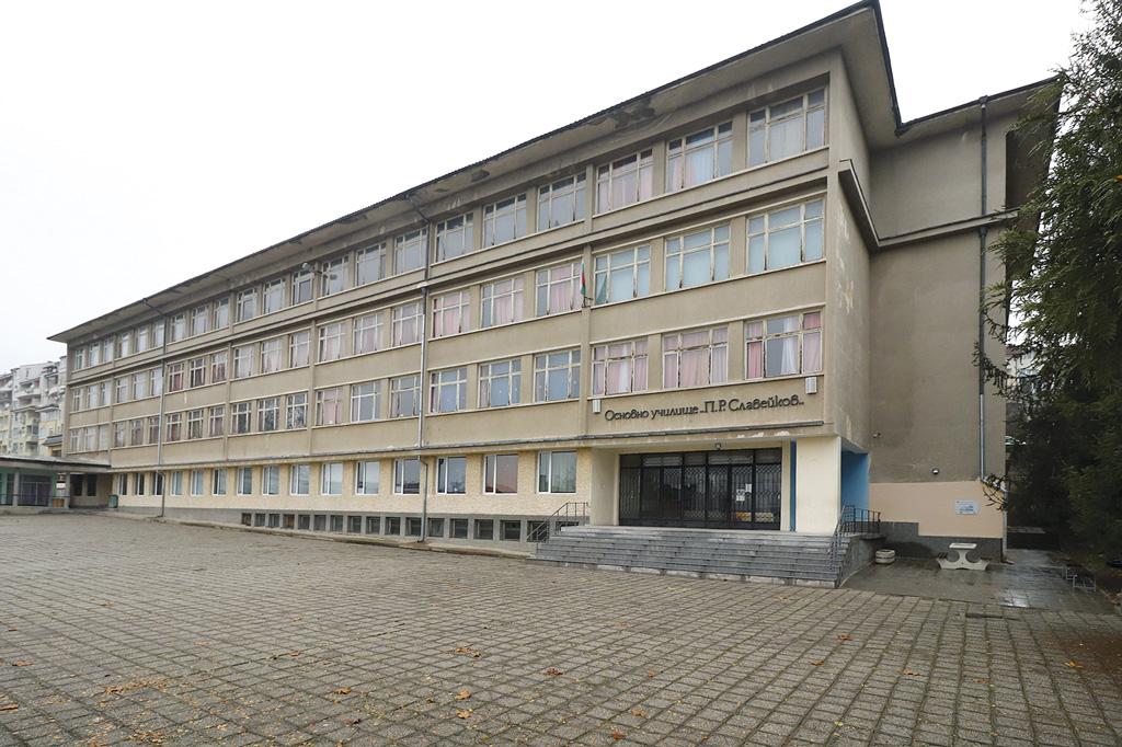 2_OU-Slaveikov