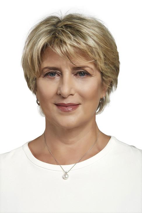 pozdrav-Vesela-Lecheva