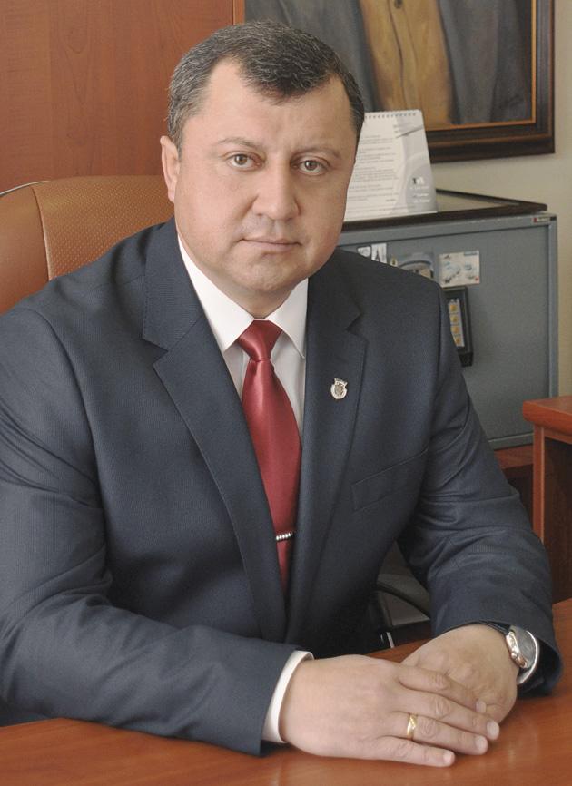 pozdrav_inj-Emanuil-Manolov