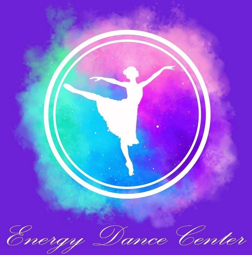 energy-dance-center