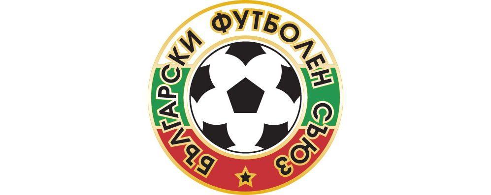 10-BFS-logo