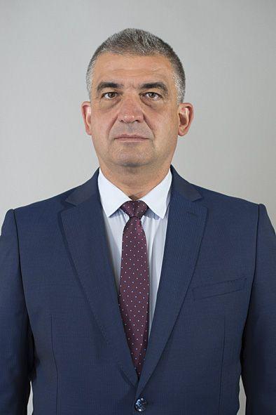3-Diliyan-Mlazev