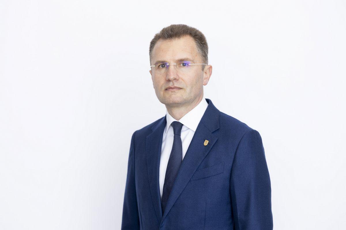kaloyan-yankov
