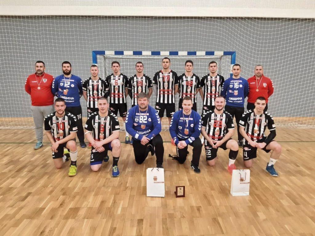 10-Handball