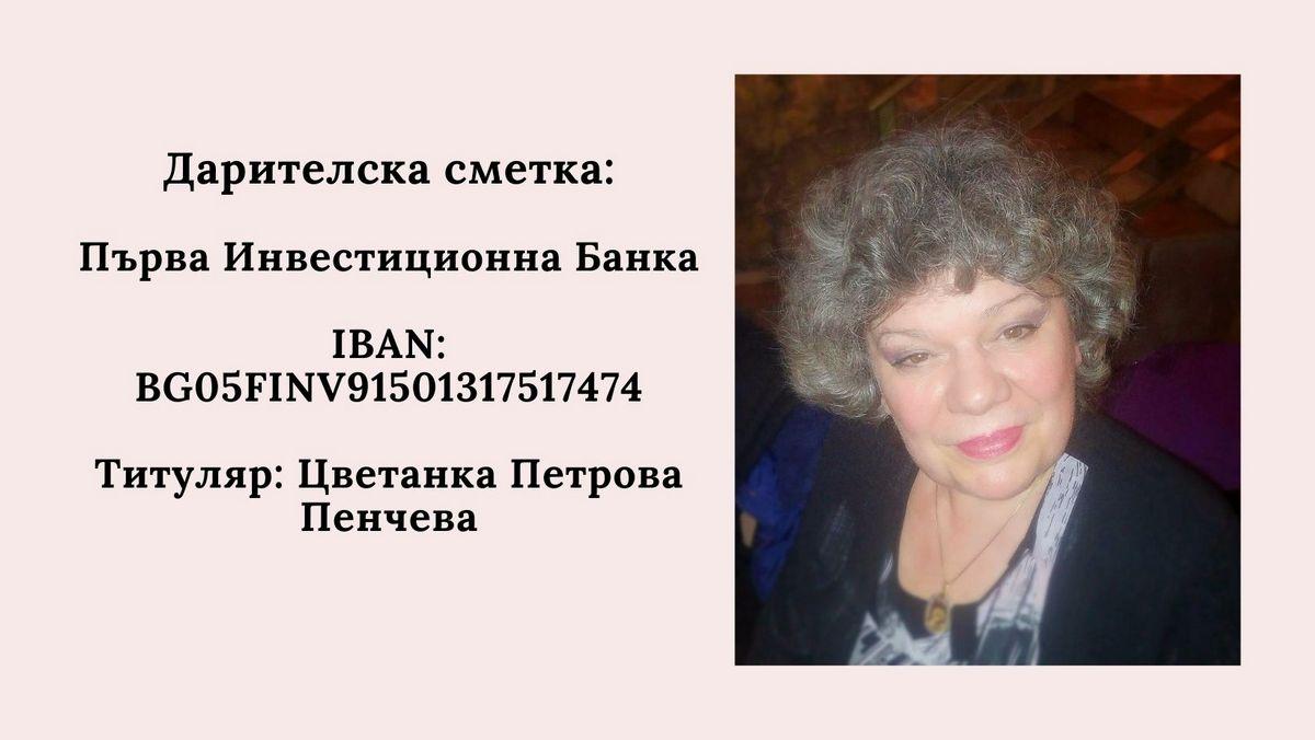 cvetanka-pencheva-182549073_10160898479611102_1974766889545612933_n[1]
