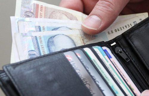 Трябва ли да заемате пари на семейството или приятели | Янтра ДНЕС ...